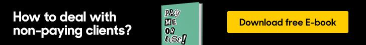 PayMe-728x90