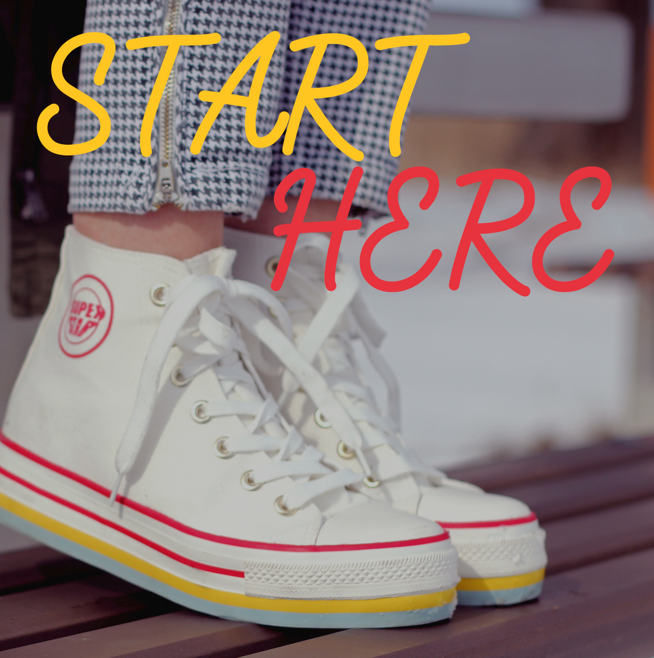 start here nuschool