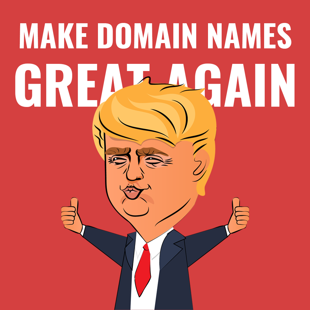 how to choose a sexy domain name